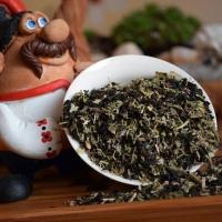 Монастырский чай от диабета - вся правда о нем