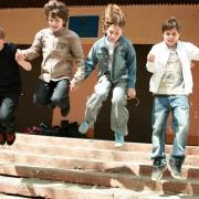 Сократят ли школьные каникулы в Омске?
