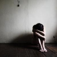 Ученые обнаружили гены депрессии