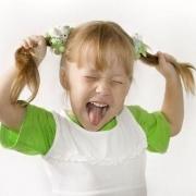 Важность правил при воспитании ребенка