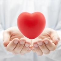 Страхование здоровья – от прошлого до наших дней