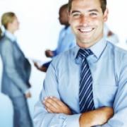 Мерчендайзер – профессия 21 века