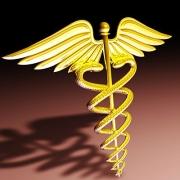 Новый закон об охране здоровья примут в ноябре