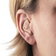 Подбор слухового аппарата - важная процедура