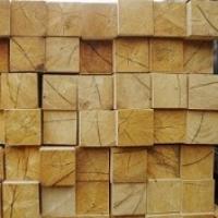 Качественные пиломатериалы – залог успешного строительства дома