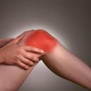 Все симптомы разрыва мениска коленного сустава, как определить?