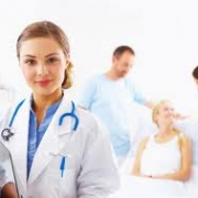 Чешские врачи провели онлайн-операцию в Омске