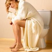 Стрессы и их последствия