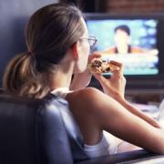 Почему удобно смотреть фильмы онлайн