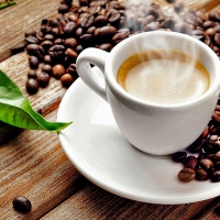 Какое кофе предлагает Интернет-магазин «Кофечай55.рф»?