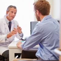 Квалифицированная урологическая помощь
