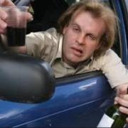 Безболезненный вывод из запоя и лечение алкоголизма