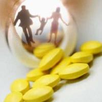 Когда необходим медикаментозный аборт?
