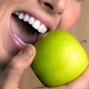 Эффективное лечение пародонтоза