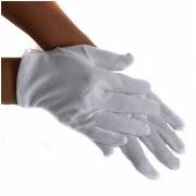 Красивые руки только с SPA Belle