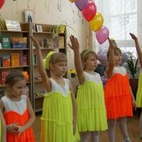 В Омске пройдет фестиваль талантов для воспитанников коррекционных школ