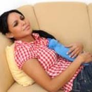 Болезни мочевого пузыря