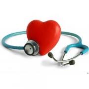 Ведущие кардиологи и гинекологи проведут бесплатный прием для омичей