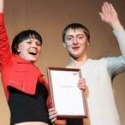 Омских студентов ждут OmskFamily и Медовая сессия