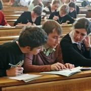 Первокурсники-2011 умнее предшественников