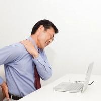 Как лечить боли в спине» народными средствами в домашних условиях