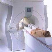 Возможности диагностики современными аппаратами МРТ