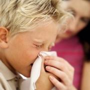 К чему приводит аллергия