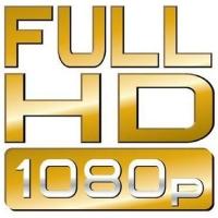 Просмотр кино в качестве HD 1080