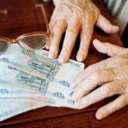 Пенсионеры покупали вредные медицинские аппараты