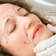 Пластическая хирургия – путь к красоте!