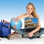 Учиться в школе можно будет по интернету