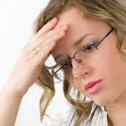 Лечение нервов, общие рекомендации