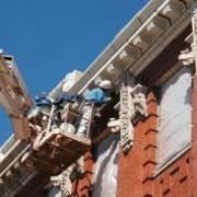 Получение лицензии на реставрирование