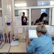 Россияне смогут лечиться в любой поликлинике