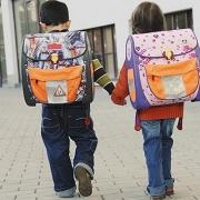 Детей в школы будут принимать по месту жительства