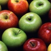Британские учёные предложили заменить таблетки на яблоки