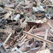 Сбор и переработка металлолома – выгодный бизнес