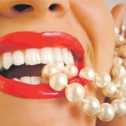 Стоматология в Омске: цена голливудской улыбки