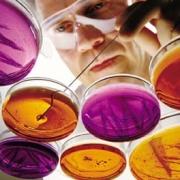 Терапия будущего: лечение бактериями