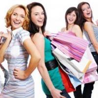 Почему люди все чаще покупают одежду в интернет магазинах?