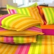 Ивановские одеяла