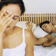 ЗППП у женщин и их лечение
