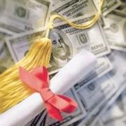 Аспиранты получат стипендию в 20 тысяч рублей