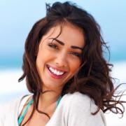 В чем состоит секрет качественного ухода за всей полостью рта?