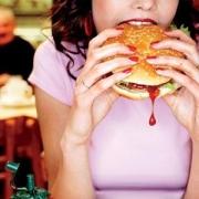 Как быстро набрать вес без риска