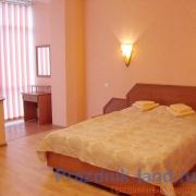 Поиск гостиницы в Екатеринбурге