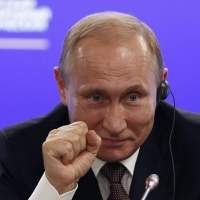 В Омске Путина будут ждать 29 августа
