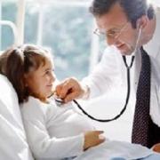 Что предлагают клиники Испании