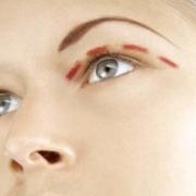 Прелести косметологии