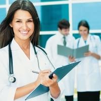 В Омске пройдет 34-й форум акушерства и гинекологии